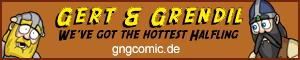 gng_banner_01