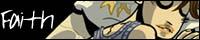 feh_banner