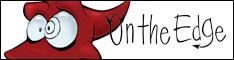 ote_banner2