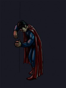 superman_old_03