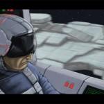 starship_03