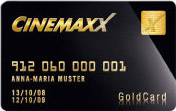 cinemaxx-card