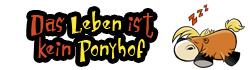 ponyhof_de