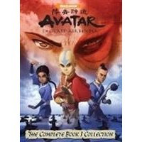 avatar_dvd
