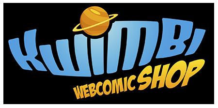 Kwimbi_Logo_HD