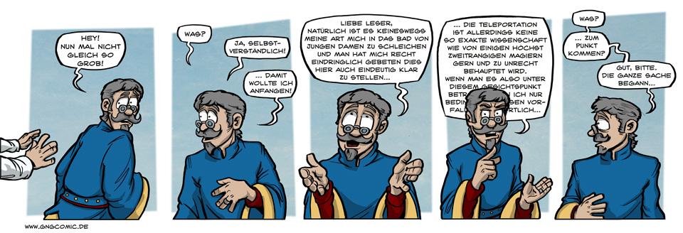 Gert & Grendil #16
