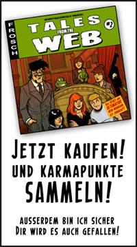 Karmapunkte_02