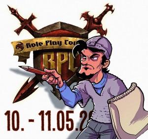 KFGS rpc-logo