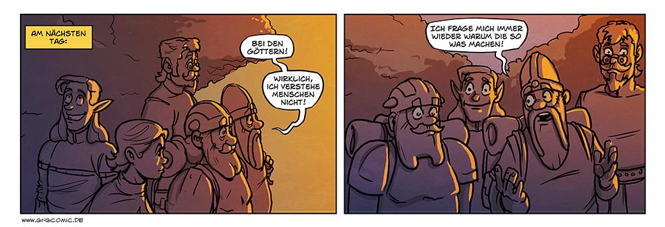 Gert & Grendil #52