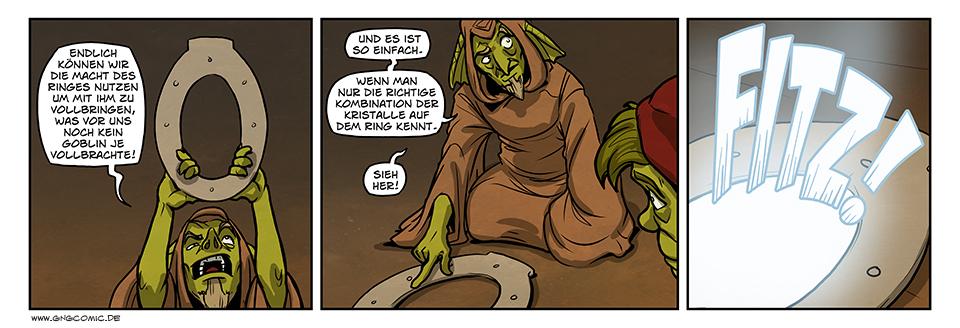 Gert & Grendil #71