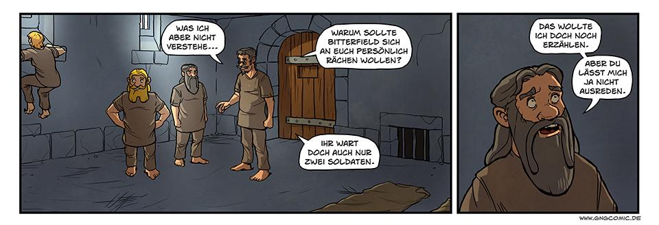 Gert & Grendil #138