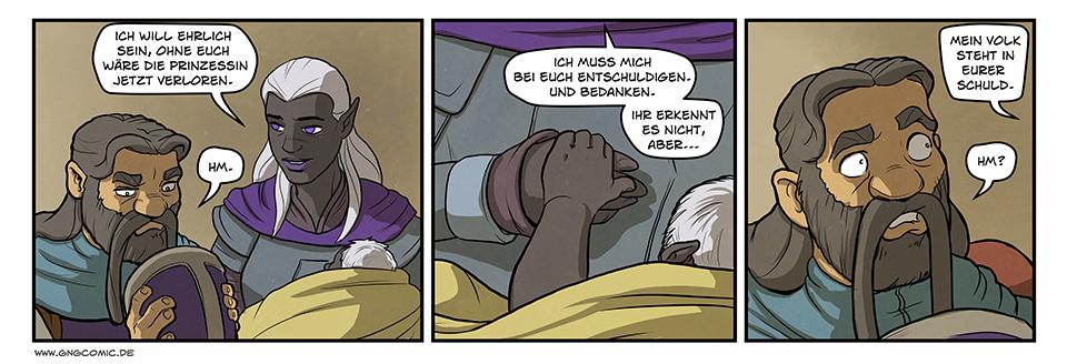 Gert & Grendil #181
