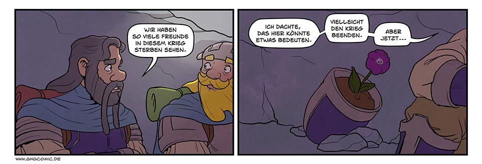 Gert & Grendil #190