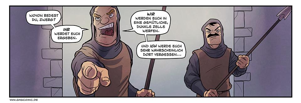 Gert & Grendil #195