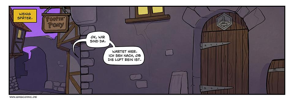 Gert & Grendil #208
